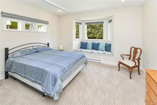 Photo 24: 3327 Aloha Ave in Colwood: Co Lagoon House for sale : MLS®# 844391