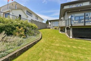 Photo 31: 3327 Aloha Ave in Colwood: Co Lagoon House for sale : MLS®# 844391
