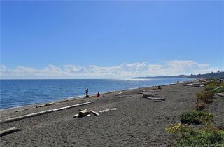 Photo 34: 3327 Aloha Ave in Colwood: Co Lagoon House for sale : MLS®# 844391