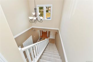 Photo 28: 3327 Aloha Ave in Colwood: Co Lagoon House for sale : MLS®# 844391
