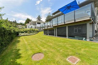Photo 33: 3327 Aloha Ave in Colwood: Co Lagoon House for sale : MLS®# 844391