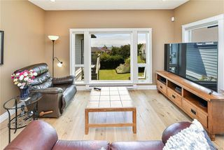 Photo 15: 3327 Aloha Ave in Colwood: Co Lagoon House for sale : MLS®# 844391