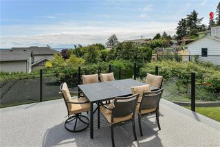 Photo 29: 3327 Aloha Ave in Colwood: Co Lagoon House for sale : MLS®# 844391