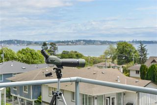 Photo 39: 3327 Aloha Ave in Colwood: Co Lagoon House for sale : MLS®# 844391