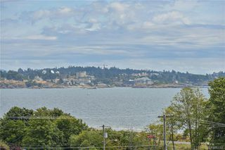 Photo 37: 3327 Aloha Ave in Colwood: Co Lagoon House for sale : MLS®# 844391