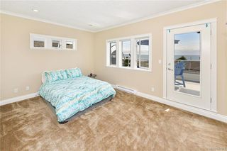 Photo 23: 3327 Aloha Ave in Colwood: Co Lagoon House for sale : MLS®# 844391