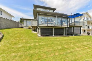Photo 32: 3327 Aloha Ave in Colwood: Co Lagoon House for sale : MLS®# 844391