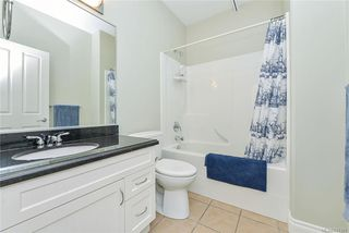Photo 26: 3327 Aloha Ave in Colwood: Co Lagoon House for sale : MLS®# 844391