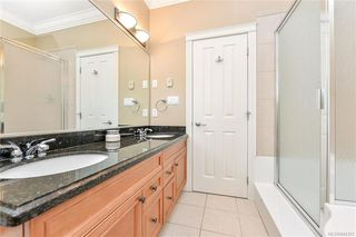 Photo 19: 3327 Aloha Ave in Colwood: Co Lagoon House for sale : MLS®# 844391