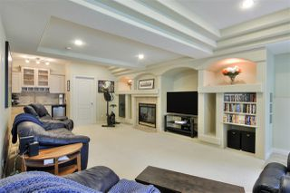 Photo 38: 12 Kingsway Drive: St. Albert House for sale : MLS®# E4208653