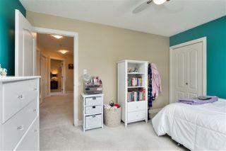 Photo 26: 12 Kingsway Drive: St. Albert House for sale : MLS®# E4208653