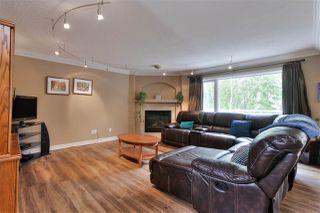 Photo 7: 12 Kingsway Drive: St. Albert House for sale : MLS®# E4208653