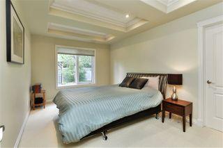 Photo 43: 12 Kingsway Drive: St. Albert House for sale : MLS®# E4208653