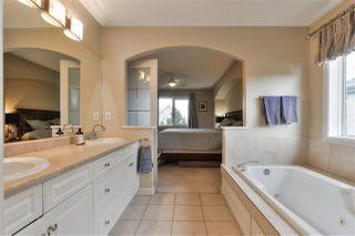 Photo 33: 12 Kingsway Drive: St. Albert House for sale : MLS®# E4208653