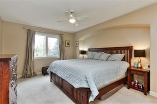 Photo 30: 12 Kingsway Drive: St. Albert House for sale : MLS®# E4208653