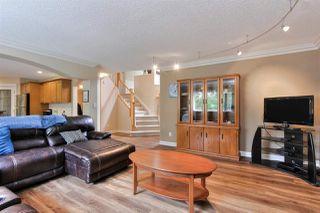 Photo 9: 12 Kingsway Drive: St. Albert House for sale : MLS®# E4208653