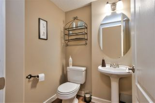 Photo 20: 12 Kingsway Drive: St. Albert House for sale : MLS®# E4208653