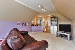 Photo 35: 12 Kingsway Drive: St. Albert House for sale : MLS®# E4208653