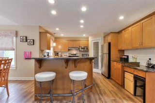 Photo 12: 12 Kingsway Drive: St. Albert House for sale : MLS®# E4208653