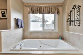 Photo 32: 12 Kingsway Drive: St. Albert House for sale : MLS®# E4208653