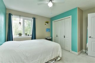 Photo 27: 12 Kingsway Drive: St. Albert House for sale : MLS®# E4208653