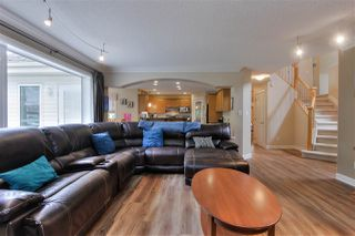 Photo 8: 12 Kingsway Drive: St. Albert House for sale : MLS®# E4208653