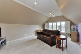 Photo 34: 12 Kingsway Drive: St. Albert House for sale : MLS®# E4208653