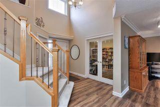 Photo 3: 12 Kingsway Drive: St. Albert House for sale : MLS®# E4208653