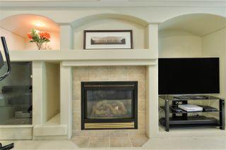 Photo 39: 12 Kingsway Drive: St. Albert House for sale : MLS®# E4208653
