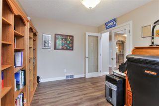 Photo 5: 12 Kingsway Drive: St. Albert House for sale : MLS®# E4208653