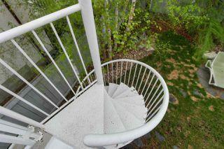 Photo 45: 12 Kingsway Drive: St. Albert House for sale : MLS®# E4208653