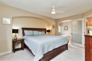 Photo 29: 12 Kingsway Drive: St. Albert House for sale : MLS®# E4208653