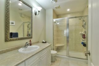 Photo 42: 12 Kingsway Drive: St. Albert House for sale : MLS®# E4208653