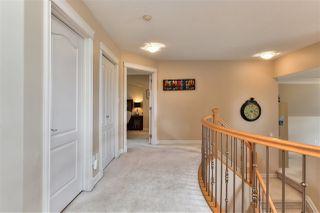 Photo 22: 12 Kingsway Drive: St. Albert House for sale : MLS®# E4208653