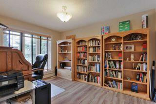 Photo 6: 12 Kingsway Drive: St. Albert House for sale : MLS®# E4208653