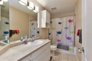 Photo 28: 12 Kingsway Drive: St. Albert House for sale : MLS®# E4208653