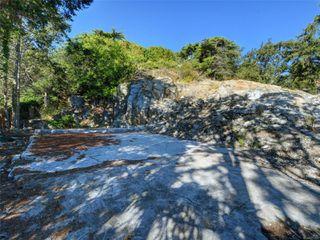 Photo 7: 57 Beach Dr in : OB Gonzales Land for sale (Oak Bay)  : MLS®# 851762