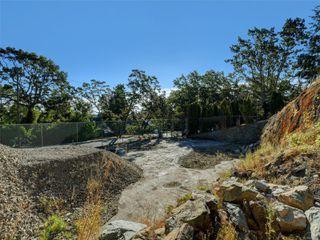 Photo 6: 57 Beach Dr in : OB Gonzales Land for sale (Oak Bay)  : MLS®# 851762