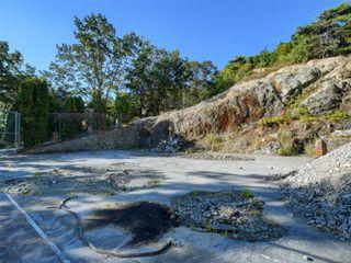 Photo 5: 57 Beach Dr in : OB Gonzales Land for sale (Oak Bay)  : MLS®# 851762