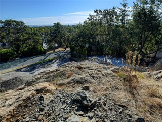 Photo 11: 57 Beach Dr in : OB Gonzales Land for sale (Oak Bay)  : MLS®# 851762