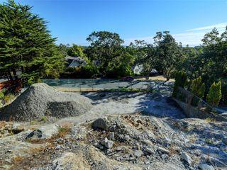 Photo 9: 57 Beach Dr in : OB Gonzales Land for sale (Oak Bay)  : MLS®# 851762