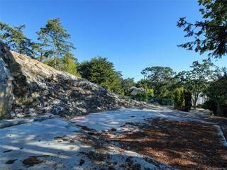 Photo 8: 57 Beach Dr in : OB Gonzales Land for sale (Oak Bay)  : MLS®# 851762