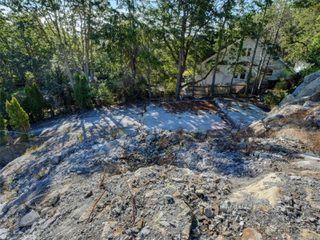 Photo 4: 57 Beach Dr in : OB Gonzales Land for sale (Oak Bay)  : MLS®# 851762
