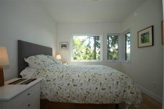 Photo 9: 4736 HOTEL LAKE Road in Pender Harbour: Pender Harbour Egmont House for sale (Sunshine Coast)  : MLS®# R2493150