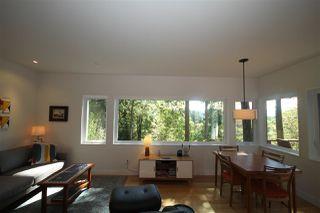 Photo 8: 4736 HOTEL LAKE Road in Pender Harbour: Pender Harbour Egmont House for sale (Sunshine Coast)  : MLS®# R2493150