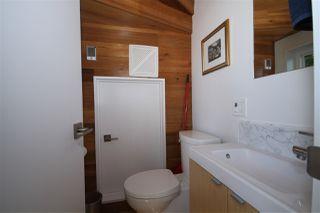 Photo 6: 4736 HOTEL LAKE Road in Pender Harbour: Pender Harbour Egmont House for sale (Sunshine Coast)  : MLS®# R2493150