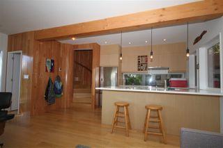 Photo 3: 4736 HOTEL LAKE Road in Pender Harbour: Pender Harbour Egmont House for sale (Sunshine Coast)  : MLS®# R2493150