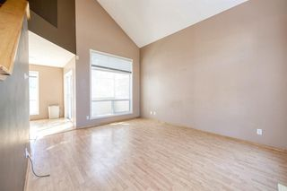 Photo 8: 172 ERIN MEADOW Way SE in Calgary: Erin Woods Detached for sale : MLS®# A1028932