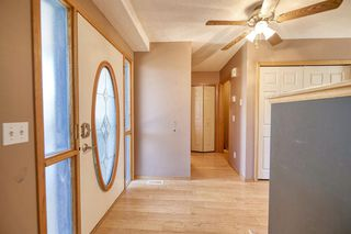 Photo 7: 172 ERIN MEADOW Way SE in Calgary: Erin Woods Detached for sale : MLS®# A1028932