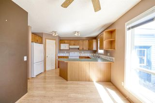 Photo 15: 172 ERIN MEADOW Way SE in Calgary: Erin Woods Detached for sale : MLS®# A1028932
